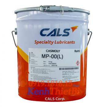 Mỡ Cals Casmoly MP00