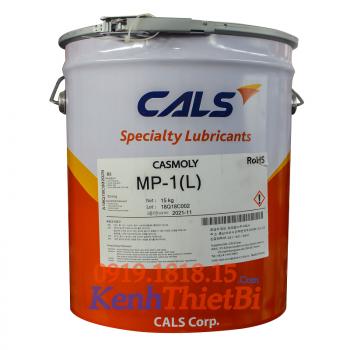 Mỡ Cals Casmoly MP1
