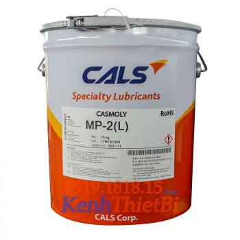 Mỡ Cals Casmoly MP2