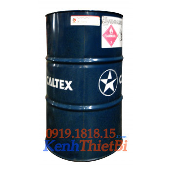 Dầu Chống Gỉ Rust Proof Oil