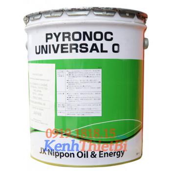 Mỡ Giảm Tốc Eneos Pyronoc Universal 0