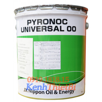 Mỡ Giảm Tốc Eneos Pyronoc Universal 00