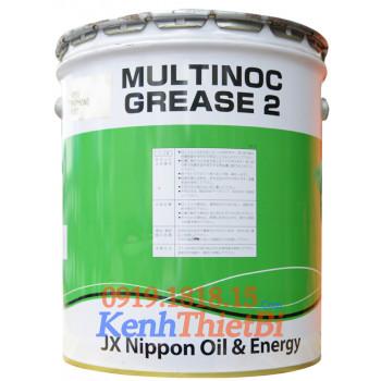 Mỡ Đa Năng Multinoc Grease 2