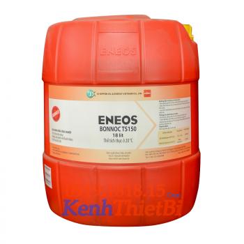 Dầu Hộp Số Eneos TS150