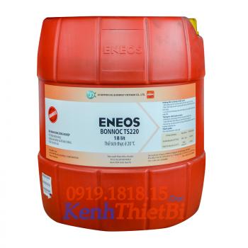 Dầu Hộp Số Eneos TS220