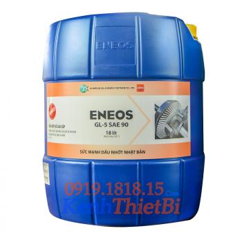 Dầu Hộp Số Eneos GL-5 90