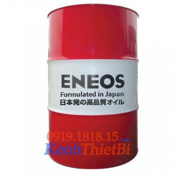 Dầu Hộp Số Eneos GL5-80W90